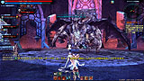 TERA :The Exiled Realm of Arborea